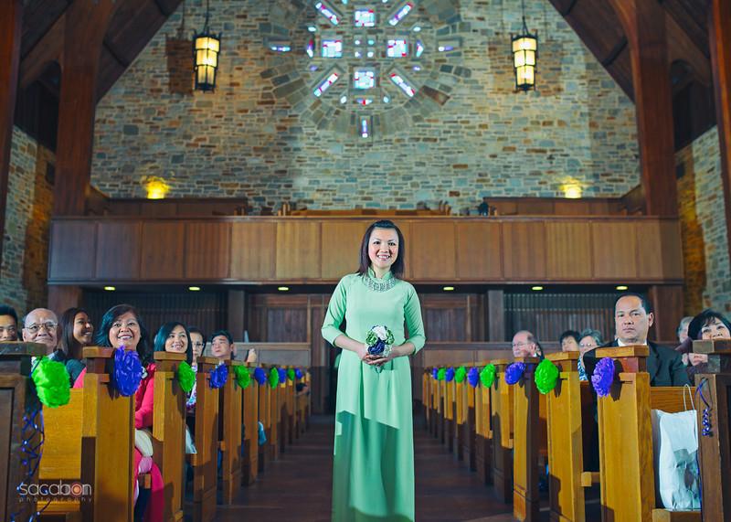 20130526-tt-church_0219
