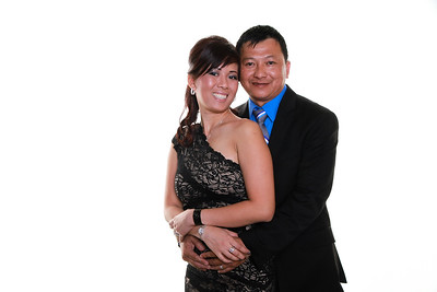 2012.05.27 Thuy and Qui's Images 0021