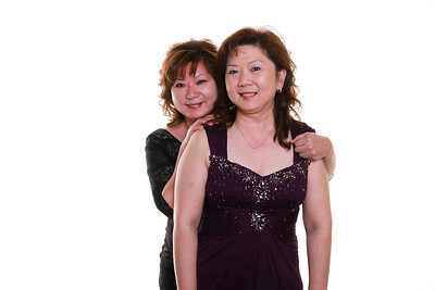 2012.05.27 Thuy and Qui's Images 0046
