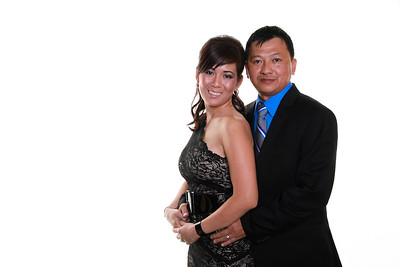2012.05.27 Thuy and Qui's Images 0018