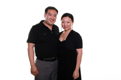 2012.05.27 Thuy and Qui's Images 0038