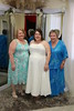 Tia and Michael's wedding