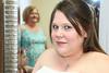 Tia and Michael's wedding
