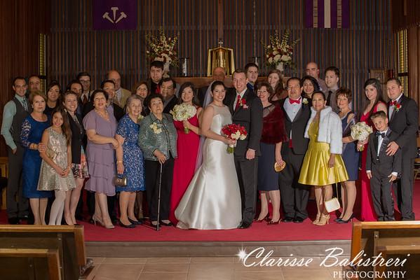 3-14-15 Cristiana-Chris-403