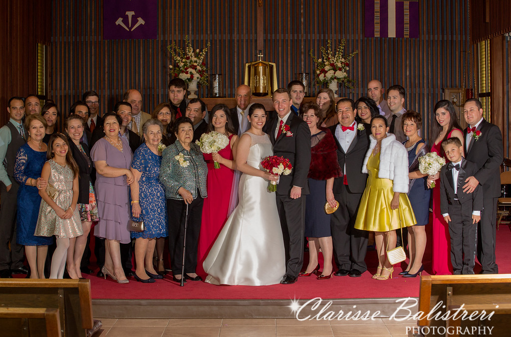 3-14-15 Cristiana-Chris-404