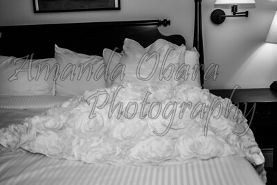 Our Wedding-42