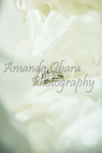 Our Wedding-8