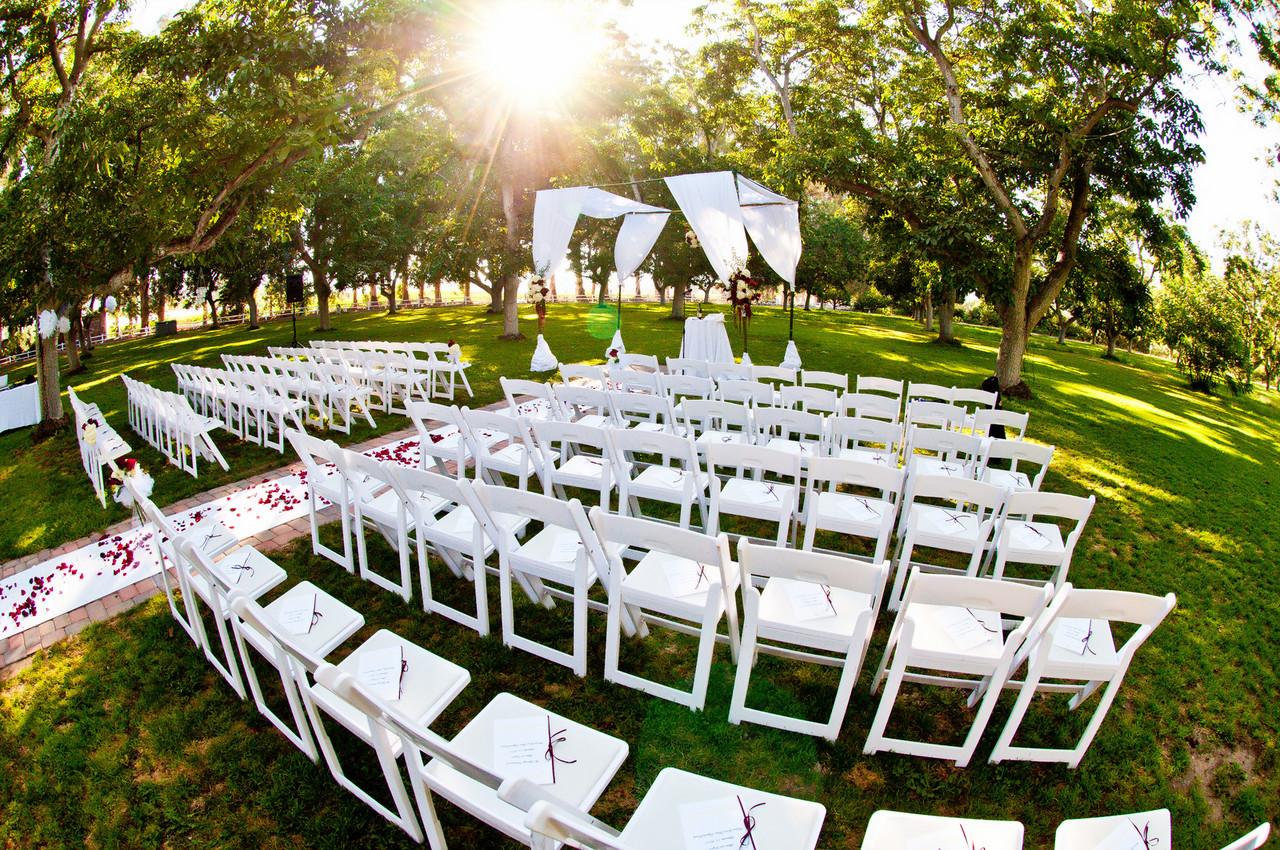 <strong>Walnut Grove wedding photos</strong>