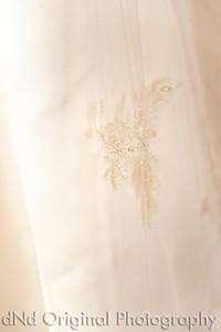 017 Tiffany & Dave Wedding Nov 11 2011