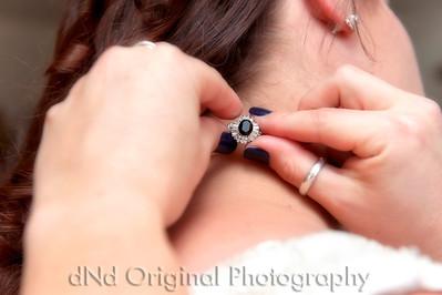 039 Tiffany & Dave Wedding Nov 11 2011