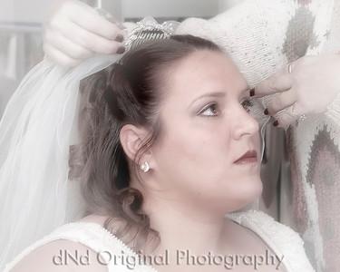 034 Tiffany & Dave Wedding Nov 11 2011 (10x8) halfdesat vig