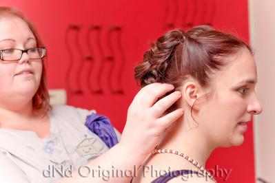 036 Tiffany & Dave Wedding Nov 11 2011