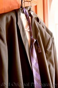 022 Tiffany & Dave Wedding Nov 11 2011