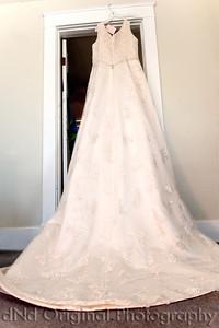 014 Tiffany & Dave Wedding Nov 11 2011