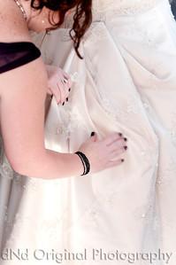 031 Tiffany & Dave Wedding Nov 11 2011