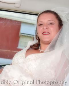 042 Tiffany & Dave Wedding Nov 11 2011 (8x10)