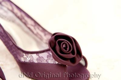 011 Tiffany & Dave Wedding Nov 11 2011