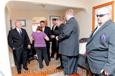 028 Tiffany & Dave Wedding Nov 11 2011