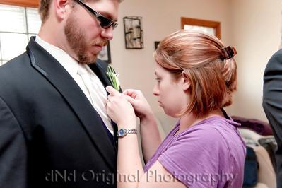 029 Tiffany & Dave Wedding Nov 11 2011