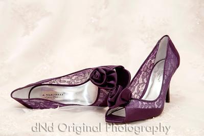 012 Tiffany & Dave Wedding Nov 11 2011