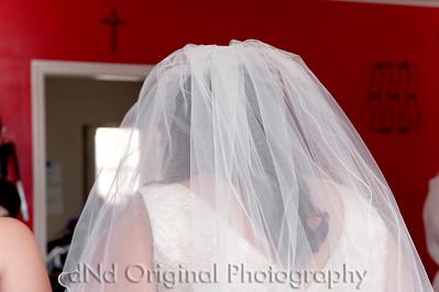 041 Tiffany & Dave Wedding Nov 11 2011