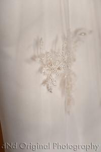 018 Tiffany & Dave Wedding Nov 11 2011