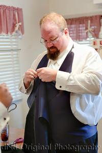 025 Tiffany & Dave Wedding Nov 11 2011