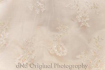 015 Tiffany & Dave Wedding Nov 11 2011