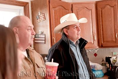 020 Tiffany & Dave Wedding Nov 11 2011