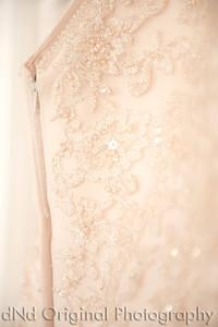 009 Tiffany & Dave Wedding Nov 11 2011