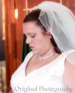 032 Tiffany & Dave Wedding Nov 11 2011 (8x10) soft