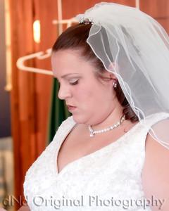 032 Tiffany & Dave Wedding Nov 11 2011 (8x10)