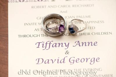 001 Tiffany & Dave Wedding Nov 11 2011