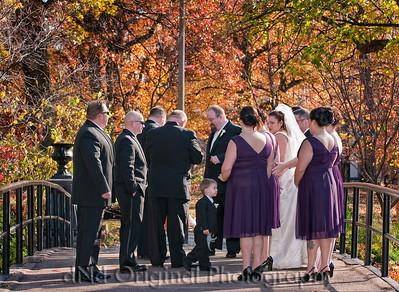 068 Tiffany & Dave Wedding Nov 11 2011