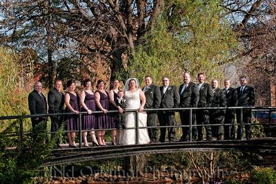 066 Tiffany & Dave Wedding Nov 11 2011