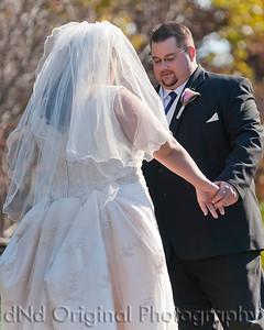060 Tiffany & Dave Wedding Nov 11 2011 (8x10)