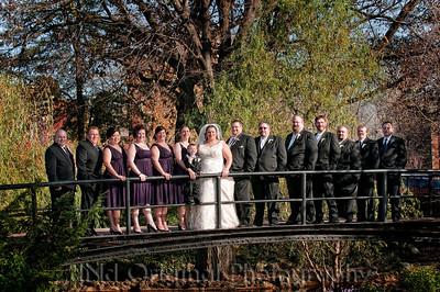 066 Tiffany & Dave Wedding Nov 11 2011 darkervig