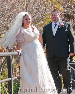 048 Tiffany & Dave Wedding Nov 11 2011 (8x10)