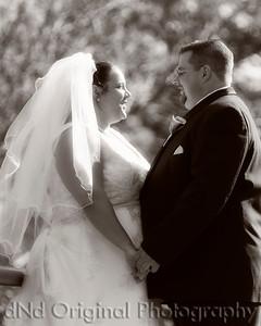 058 Tiffany & Dave Wedding Nov 11 2011 (8x10) toned