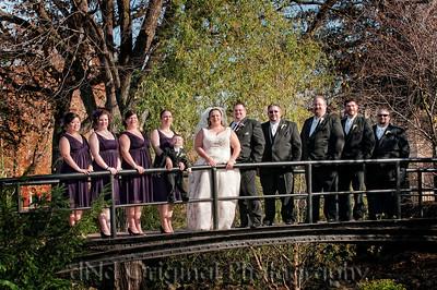 065 Tiffany & Dave Wedding Nov 11 2011