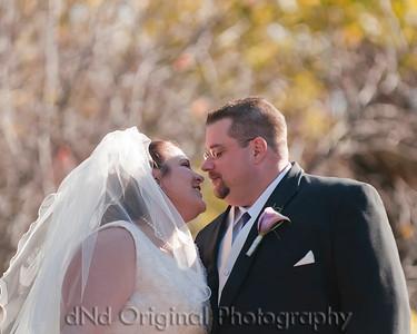 055 Tiffany & Dave Wedding Nov 11 2011 (10x8)
