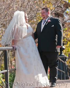 049 Tiffany & Dave Wedding Nov 11 2011 (8x10)