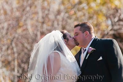 056 Tiffany & Dave Wedding Nov 11 2011