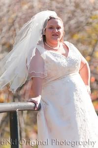 043 Tiffany & Dave Wedding Nov 11 2011