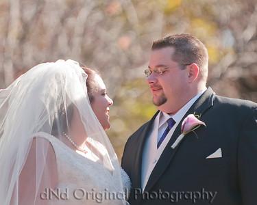 053 Tiffany & Dave Wedding Nov 11 2011 (10x8)