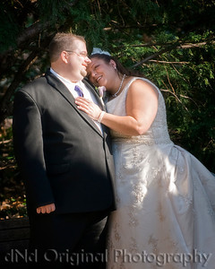 062 Tiffany & Dave Wedding Nov 11 2011 (8x10)