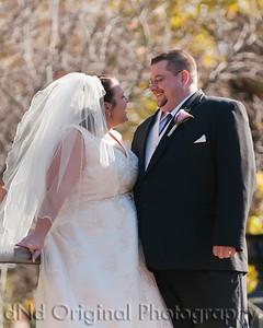 052 Tiffany & Dave Wedding Nov 11 2011 (8x10)