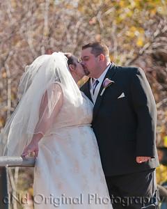 050 Tiffany & Dave Wedding Nov 11 2011 (8x10)