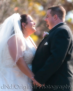 059 Tiffany & Dave Wedding Nov 11 2011 (8x10) soft