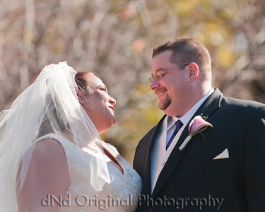 054 Tiffany & Dave Wedding Nov 11 2011 (10x8)